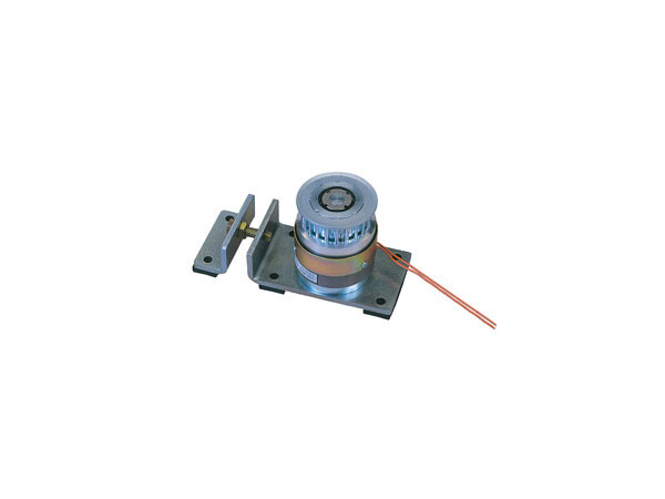 PL - 1U Pulley Lock